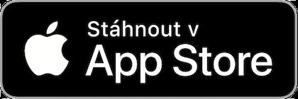 iPhone, iPad Aplikácia Daruji za odvoz